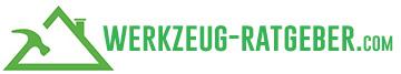 logo werkzeug ratgeber