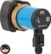 Zirkulationspumpe Brauchwasserpumpe EV-ZUP , 2,5 - 8 Watt -